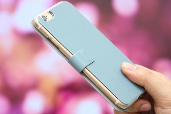 Xu hướng sử dụng ốp lưng điện thoại hiện nay