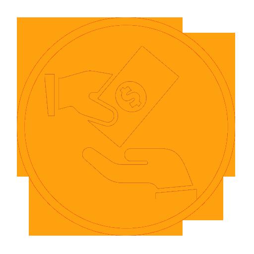 Chính sách thanh toán giao nhận